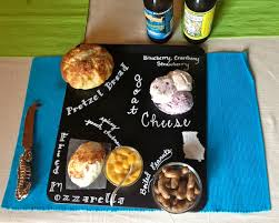 chalkboard cheese plate cheese board winners madame fromage