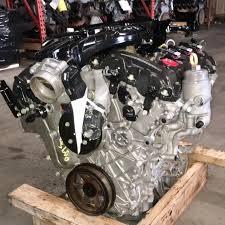 2012 camaro engine chevrolet camaro impala lacrosse cadillac cts ats srx 3 6l engine