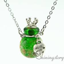 necklace to hold ashes wholesale baby urn necklace urn jewelry necklace to hold ashes