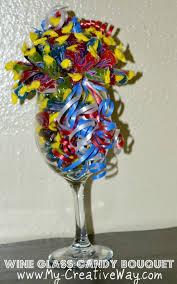 279 best candy bouquet images on pinterest candy bouquet