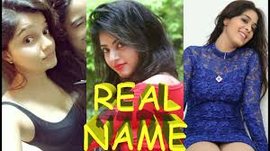 real name of shakti star cast youtube