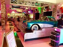 corvettes diner the corvette diner yelp