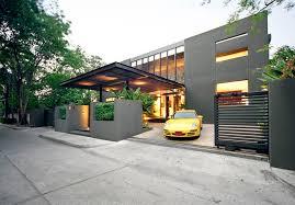 Emejing Minimalistic House Design Photos Home Decorating Design - Modern minimalist home design