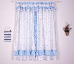 Curtains For Short Windows by Short Curtains For Bedroom Windows Comely Decoration Living Room