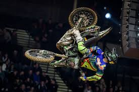 freestyle motocross shows mechanical show freestyle fmx with edgar torronteras and genki