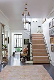 colonial style homes interior design before and after charming 1920s colonial traditional home