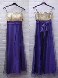 colors that match with purple colors to match purple dress preloved bridal dresses