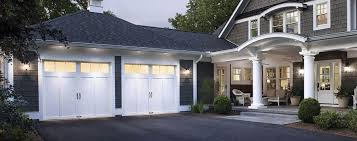garage doors 36 rare garage door repair cleveland picture