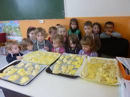 atelier cuisine maternelle atelier cuisine maternelles ce le de l école notre dame de