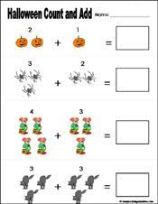 count u0027n color the numbers 11 20 worksheets grade 1 maths and