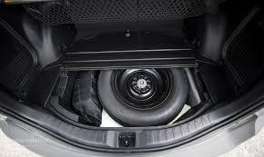 toyota rav4 spare tire 2014 toyota rav4 review page 6 autoevolution