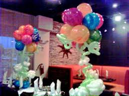 balloon delivery fort lauderdale candyland theme party decoration and entertainment fort lauderdale