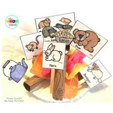 free bear snores on pack over 30 pages of activities for ages 2 to