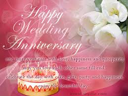wedding day greetings wedding anniversary cards di light archnapandey