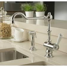robinet cuisine retro robinets retro pour une cuisine de charme change ta deco