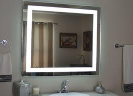 13 36 x 36 bathroom mirror bobrick b 293 1836 fixed tilt mirror