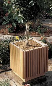 111 best planter box plans images on pinterest planter boxes