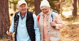 Senior Expense Insurance Program by Insurance For Expenses Family Insurance