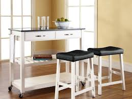 kitchen island awesome remodeling design and best storage design