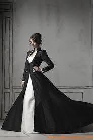 robe de mari e gothique les 25 meilleures idées de la catégorie robe de mariée sur