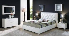 bedroom furniture sets design in different styles