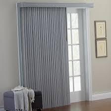Sliding Door Vertical Blinds Patio Door Vertical Blinds Home Depot Home Design Ideas