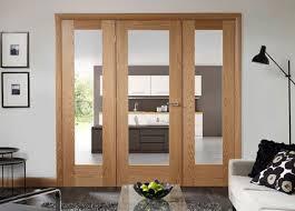 Folding Room Divider Doors Living Room Brilliant Internal Dividers Dividing Doors Plan