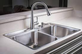 cheap ceramic kitchen sinks ceramic kitchen sinks bloomingcactus me