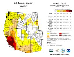 Drought Map Usa by Presidential Politics Water Supply And Contamination