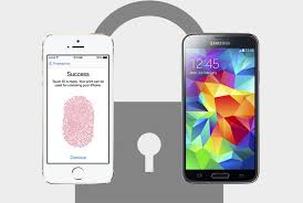 secure android 5 reasons iphone is more secure than android