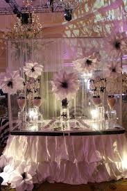 wedding candy table wedding tables wedding candy buffet bags wedding candy table for