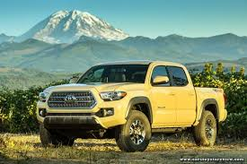 toyota tacoma redesign 2019 toyota tacoma engine redesign and diesel cars toyota review