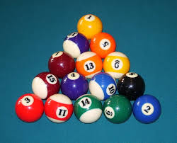 how to set up a pool table pool table setup f52 on wow home decorating ideas with pool table
