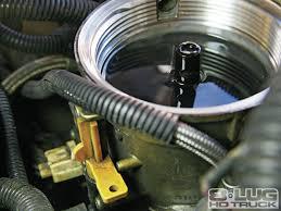 dieselsite u0027s adrenaline hpop big oil 8 lug magazine