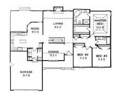 floor plans 2000 square feet 4 bedroom home deco plans floor plans 2000 square feet 4 bedroom home deco