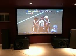 official jtr speaker thread page 205 avs forum home theater