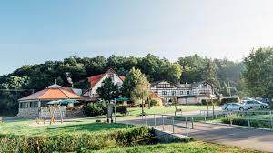 Wetter Bad Lausick 7 Tage Erlebnishotel Zur Schiffsmühle In Grimma U2022 Holidaycheck Sachsen