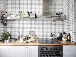 kitchen styling ideas top 10 gorgeous scandinavian kitchen ideas top inspired