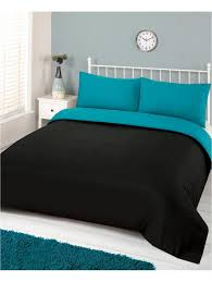 j by jasper conran designer navy u0027maddox u0027 bed linen at debenhams
