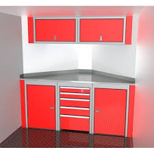 v nose enclosed trailer cabinets sportsman aluminum combination 007 140 moduline cabinets
