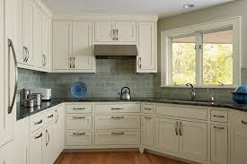 waterfront home kitchen design remodel lilu interiors