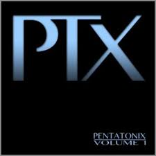 pentatonix best albums