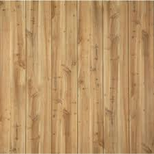 interior wall paneling home depot gp yew 32 sq ft mdf wall panel 739525 at the home depot