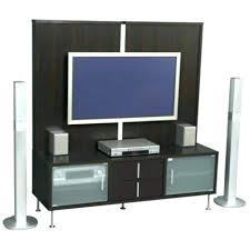 Tv Stand Wall Tv Stands Wall Mounts U0026 Accessories Wall