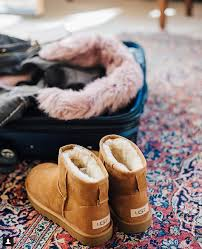 ugg boots sale kurt geiger ugg are on sale at kurt geiger with prices starting from 64