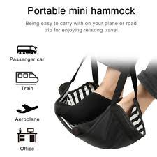 hammocks with stands ebay