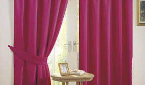 Pink Curtains For Nursery by Curtains Nursery Blackout Curtains Boy Awesome Ready Made