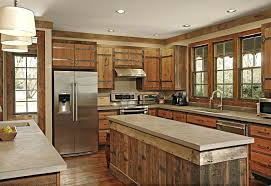kitchen cabinets nj home living room ideas