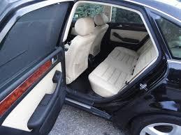 Audi A 6 2003 Vwvortex Com Fs 2003 Audi A6 2 7t Sport Seats Ebony Vanilla 93k