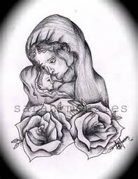 baby tattoos designs and ideas page 24 mother and baby tattoo
